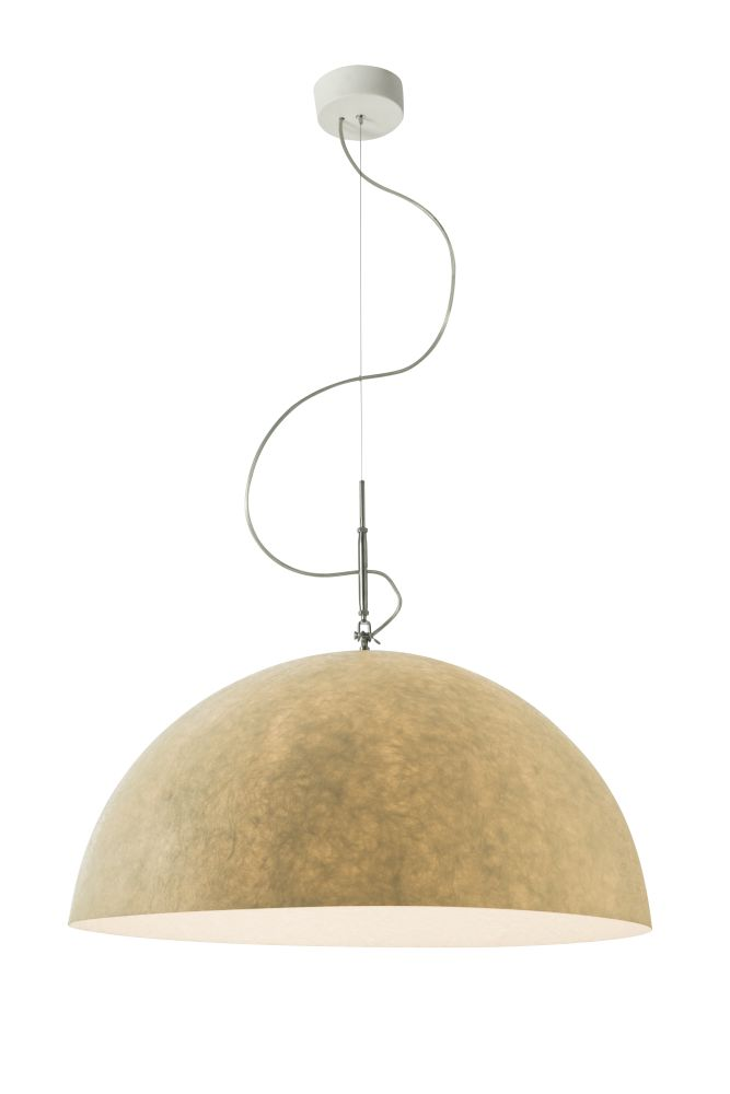 https://res.cloudinary.com/clippings/image/upload/t_big/dpr_auto,f_auto,w_auto/v1536660776/products/mezza-luna-nebulite-pendant-light-in-esartdesign-clippings-10947291.jpg