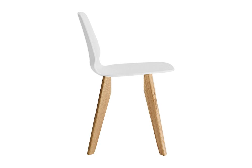 https://res.cloudinary.com/clippings/image/upload/t_big/dpr_auto,f_auto,w_auto/v1536726614/products/selinunte-561-chair-wood-base-alias-alfredo-h%C3%A4berli-clippings-10948281.jpg