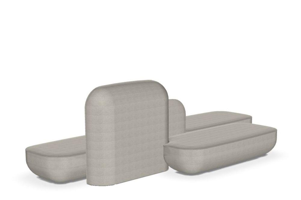 Camira Urban - YN094,Alias,Breakout Sofas,beige,comfort,furniture