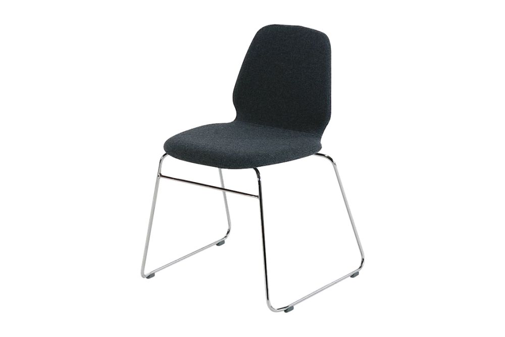 https://res.cloudinary.com/clippings/image/upload/t_big/dpr_auto,f_auto,w_auto/v1536732777/products/tindari-517-armchair-sled-base-alias-alfredo-h%C3%A4berli-clippings-10948661.jpg