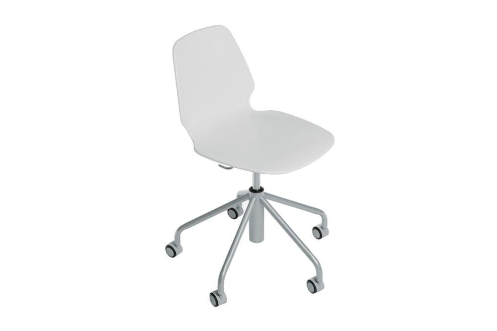https://res.cloudinary.com/clippings/image/upload/t_big/dpr_auto,f_auto,w_auto/v1536743577/products/selinunte-538-studio-chair-alias-alfredo-h%C3%A4berli-clippings-10949241.jpg