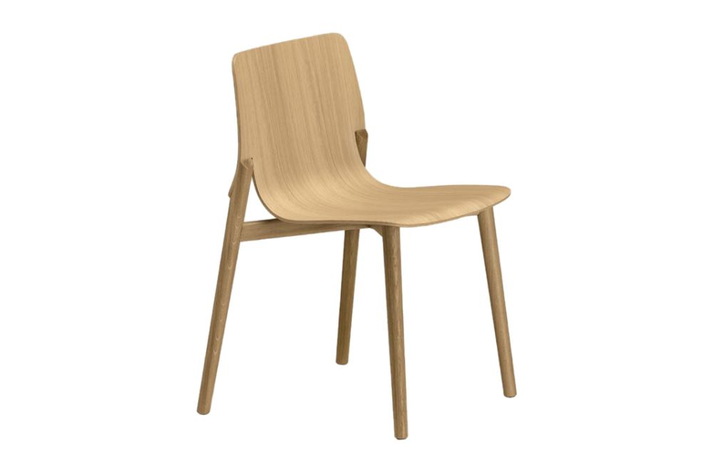 Wood - RV,Alias,Breakout & Cafe Chairs,chair,furniture,plywood,wood