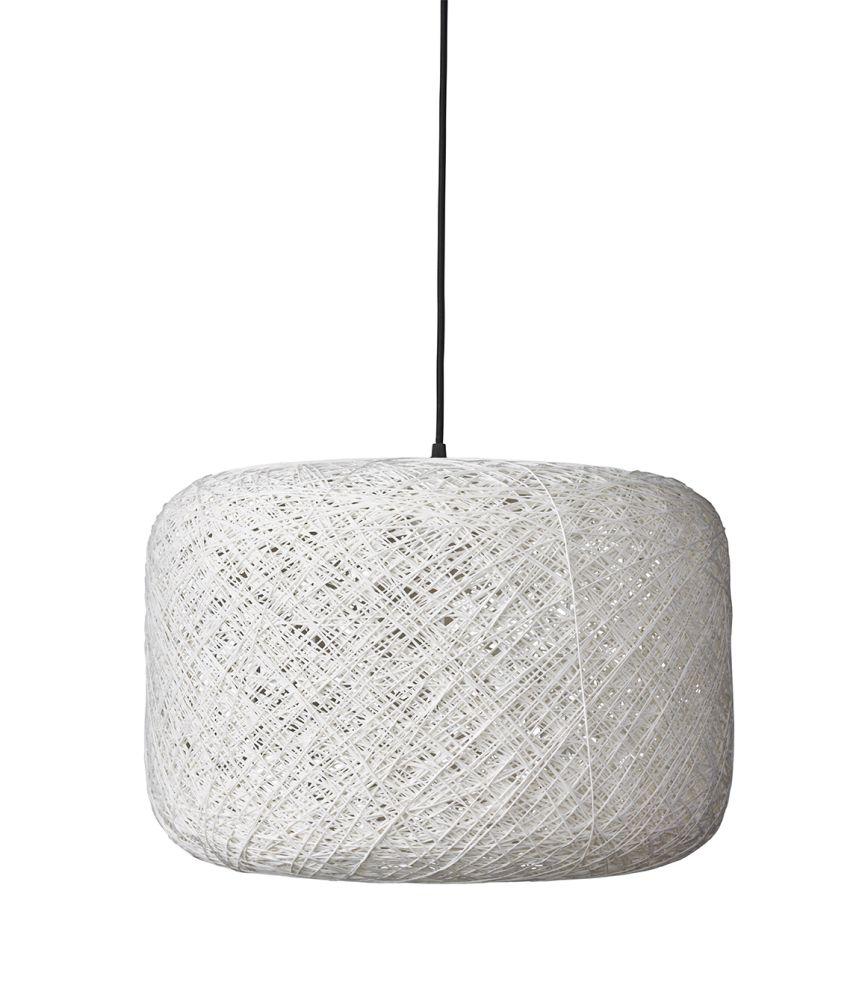beige,ceiling fixture,lamp,lampshade,light fixture,lighting,lighting accessory,white