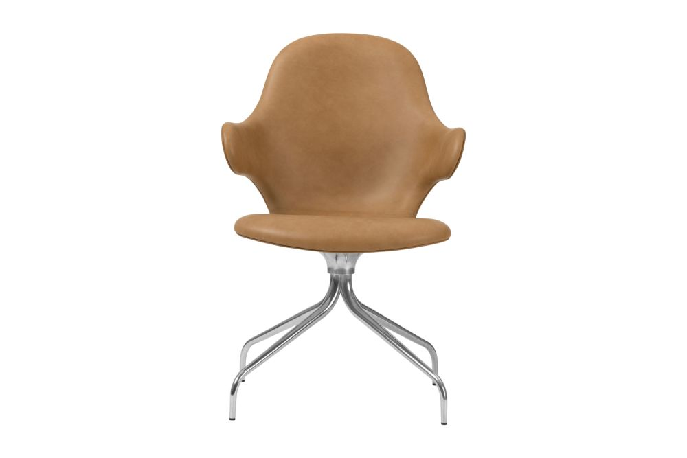 https://res.cloudinary.com/clippings/image/upload/t_big/dpr_auto,f_auto,w_auto/v1536857176/products/catch-jh2-dining-chair-tradition-jaime-hayon-clippings-10953151.jpg