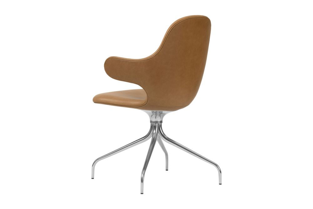 https://res.cloudinary.com/clippings/image/upload/t_big/dpr_auto,f_auto,w_auto/v1536857176/products/catch-jh2-dining-chair-tradition-jaime-hayon-clippings-10953161.jpg
