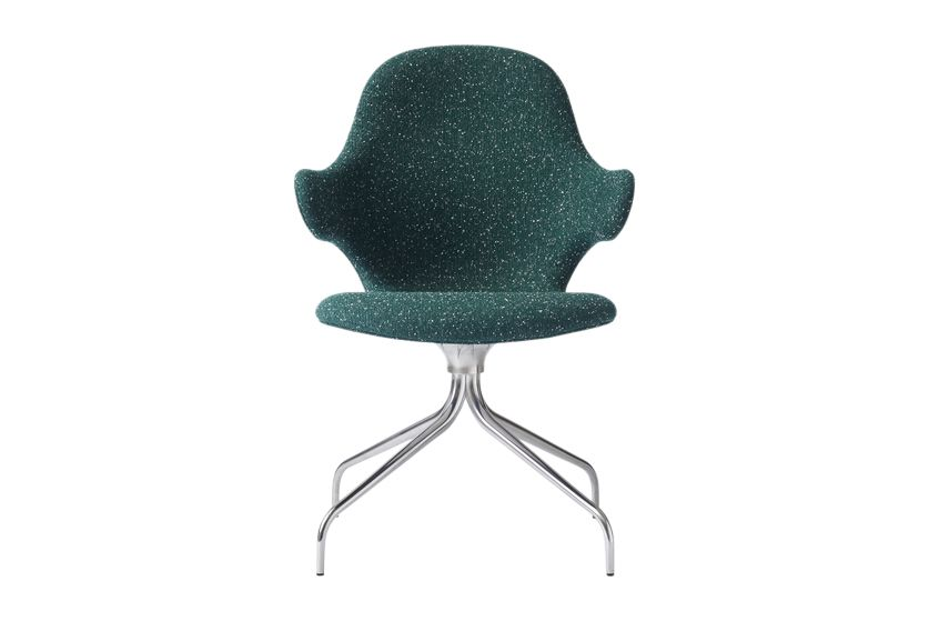 https://res.cloudinary.com/clippings/image/upload/t_big/dpr_auto,f_auto,w_auto/v1536857176/products/catch-jh2-dining-chair-tradition-jaime-hayon-clippings-10953171.jpg