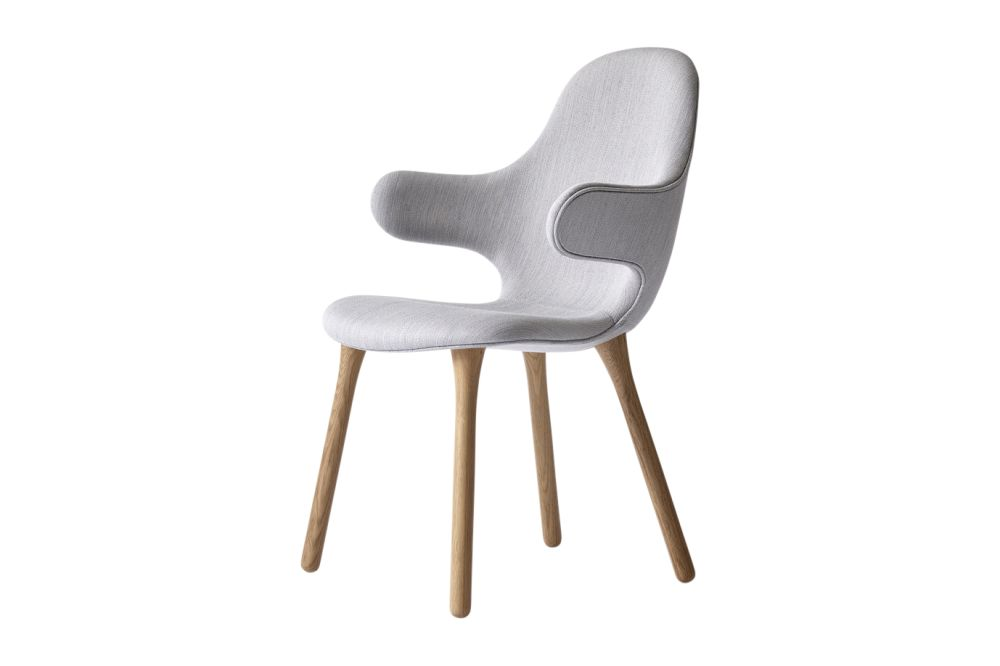 https://res.cloudinary.com/clippings/image/upload/t_big/dpr_auto,f_auto,w_auto/v1536857258/products/catch-jh1-dining-chair-tradition-jaime-hayon-clippings-10953281.jpg