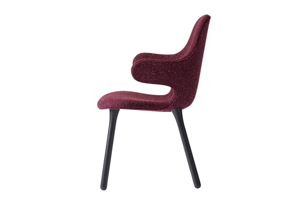 https://res.cloudinary.com/clippings/image/upload/t_big/dpr_auto,f_auto,w_auto/v1536857260/products/catch-jh1-dining-chair-tradition-jaime-hayon-clippings-10953251.jpg