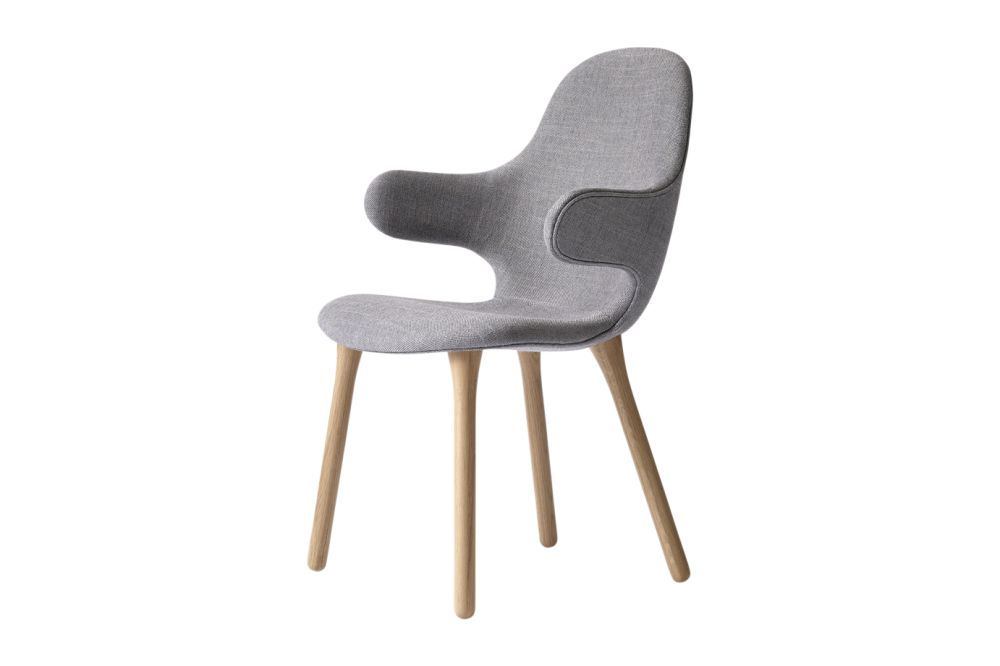https://res.cloudinary.com/clippings/image/upload/t_big/dpr_auto,f_auto,w_auto/v1536857260/products/catch-jh1-dining-chair-tradition-jaime-hayon-clippings-10953301.jpg
