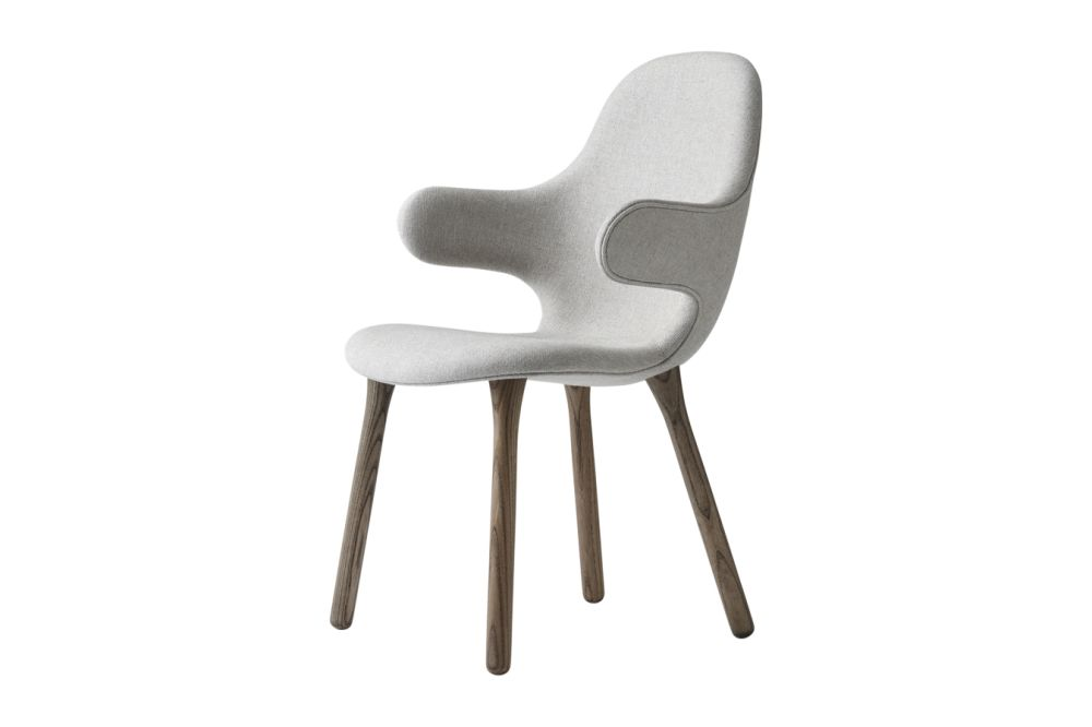 https://res.cloudinary.com/clippings/image/upload/t_big/dpr_auto,f_auto,w_auto/v1536857280/products/catch-jh1-dining-chair-tradition-jaime-hayon-clippings-10953311.jpg