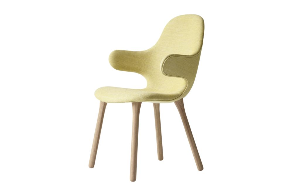 https://res.cloudinary.com/clippings/image/upload/t_big/dpr_auto,f_auto,w_auto/v1536857288/products/catch-jh1-dining-chair-tradition-jaime-hayon-clippings-10953321.jpg