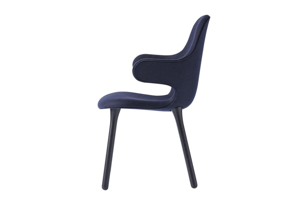 https://res.cloudinary.com/clippings/image/upload/t_big/dpr_auto,f_auto,w_auto/v1536857324/products/catch-jh1-dining-chair-tradition-jaime-hayon-clippings-10953401.jpg