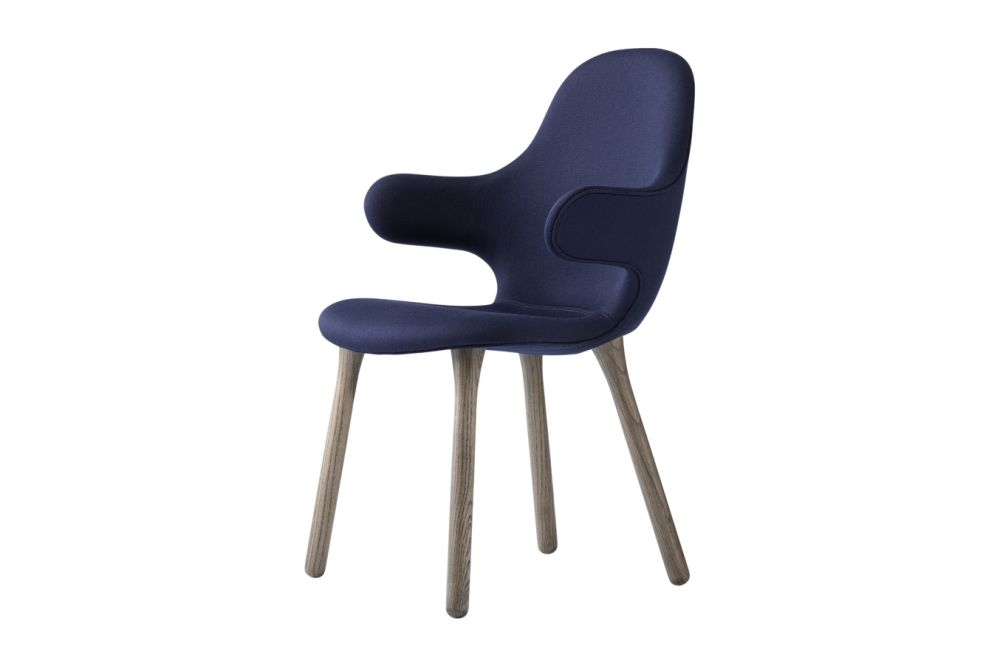 https://res.cloudinary.com/clippings/image/upload/t_big/dpr_auto,f_auto,w_auto/v1536857325/products/catch-jh1-dining-chair-tradition-jaime-hayon-clippings-10953361.jpg