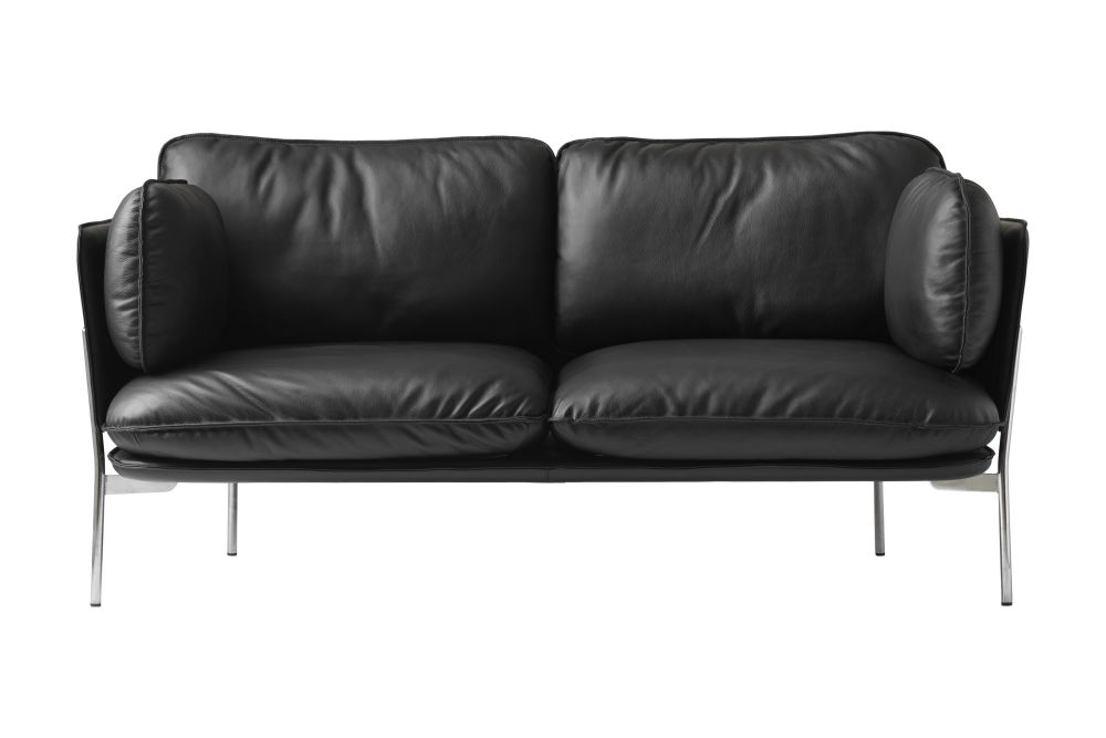 Cloud LN2 Sofa by &Tradition
