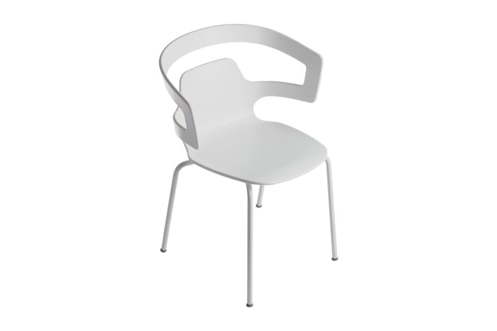 https://res.cloudinary.com/clippings/image/upload/t_big/dpr_auto,f_auto,w_auto/v1537176624/products/segesta-500-armchair-alias-alfredo-h%C3%A4berli-clippings-10956391.jpg