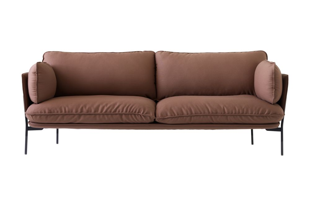https://res.cloudinary.com/clippings/image/upload/t_big/dpr_auto,f_auto,w_auto/v1537178498/products/cloud-ln32-sofa-tradition-luca-nichetto-clippings-10956681.jpg