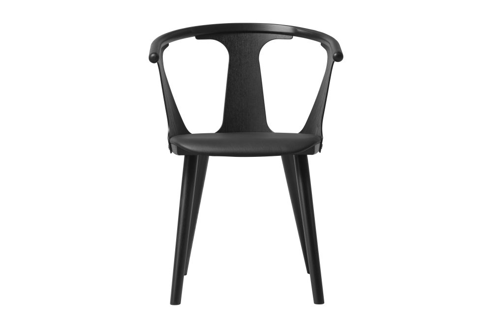 https://res.cloudinary.com/clippings/image/upload/t_big/dpr_auto,f_auto,w_auto/v1537188959/products/in-between-sk2-dining-chair-tradition-sami-kallio-clippings-10957261.jpg