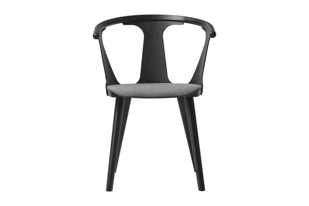 https://res.cloudinary.com/clippings/image/upload/t_big/dpr_auto,f_auto,w_auto/v1537188959/products/in-between-sk2-dining-chair-tradition-sami-kallio-clippings-10957281.jpg