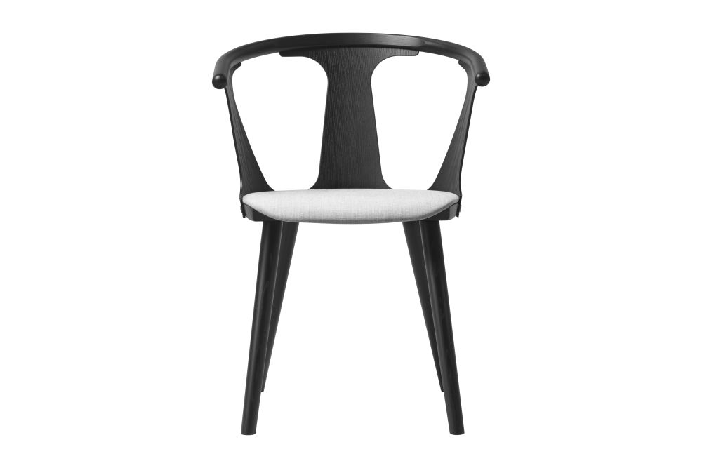 https://res.cloudinary.com/clippings/image/upload/t_big/dpr_auto,f_auto,w_auto/v1537188961/products/in-between-sk2-dining-chair-tradition-sami-kallio-clippings-10957291.jpg