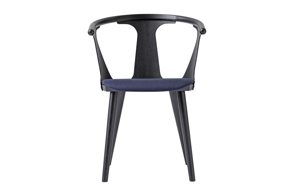 https://res.cloudinary.com/clippings/image/upload/t_big/dpr_auto,f_auto,w_auto/v1537188962/products/in-between-sk2-dining-chair-tradition-sami-kallio-clippings-10957301.jpg