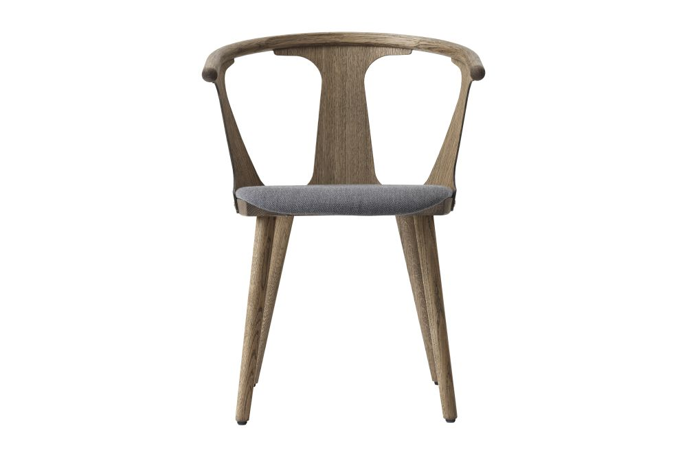 https://res.cloudinary.com/clippings/image/upload/t_big/dpr_auto,f_auto,w_auto/v1537188967/products/in-between-sk2-dining-chair-tradition-sami-kallio-clippings-10957331.jpg