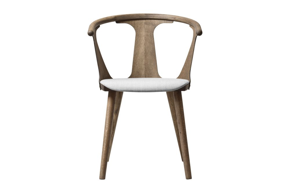 https://res.cloudinary.com/clippings/image/upload/t_big/dpr_auto,f_auto,w_auto/v1537188975/products/in-between-sk2-dining-chair-tradition-sami-kallio-clippings-10957391.jpg