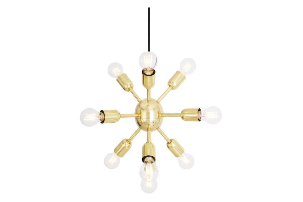 Antique Brass,Mullan Lighting  ,Chandeliers,ceiling,ceiling fixture,chandelier,light fixture,lighting