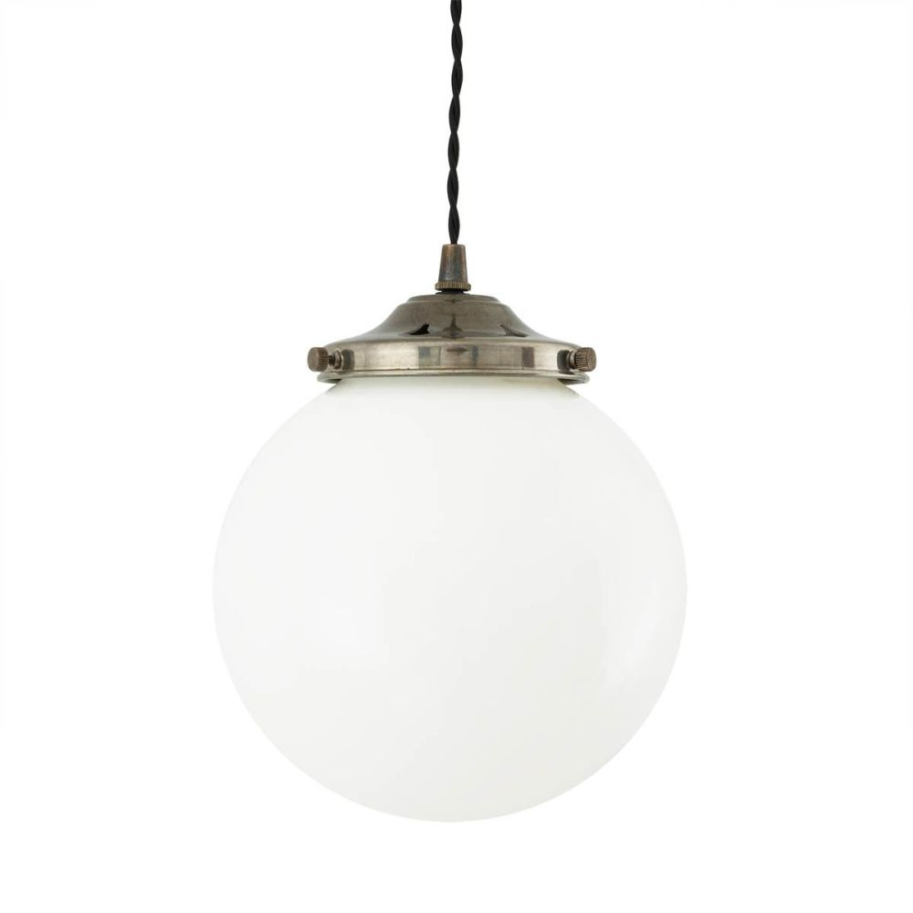 https://res.cloudinary.com/clippings/image/upload/t_big/dpr_auto,f_auto,w_auto/v1537197215/products/gentry-opal-globe-pendant-light-20cm-mullan-lighting-clippings-10957691.jpg