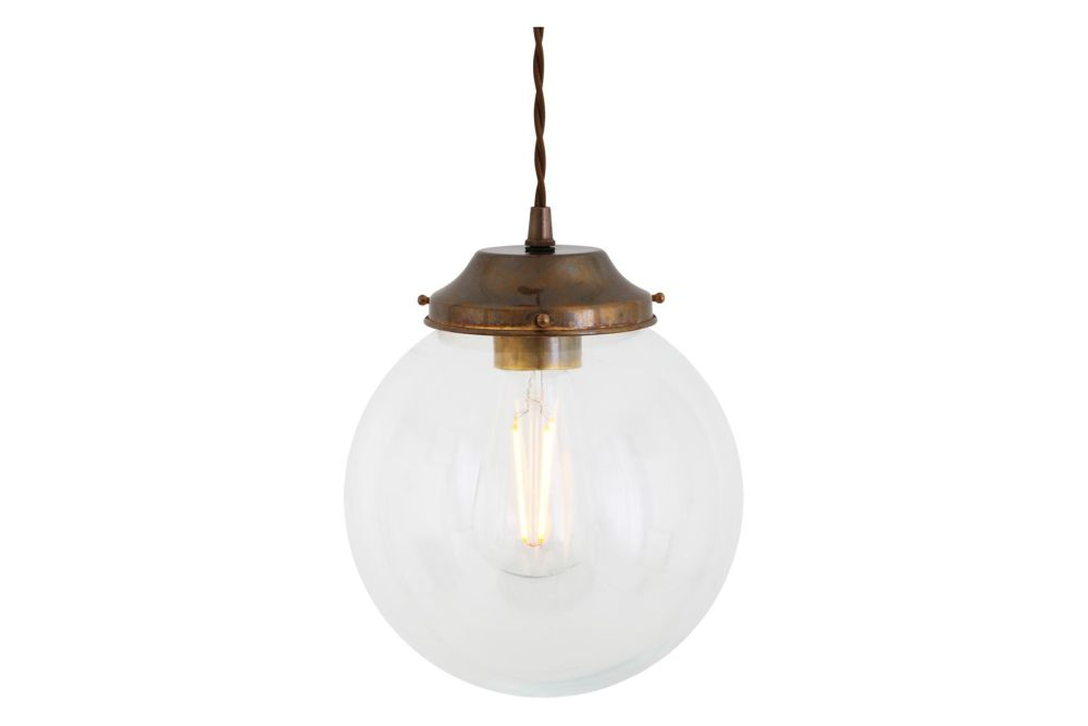 https://res.cloudinary.com/clippings/image/upload/t_big/dpr_auto,f_auto,w_auto/v1537198286/products/virginia-clear-globe-pendant-light-mullan-lighting-clippings-10957861.jpg