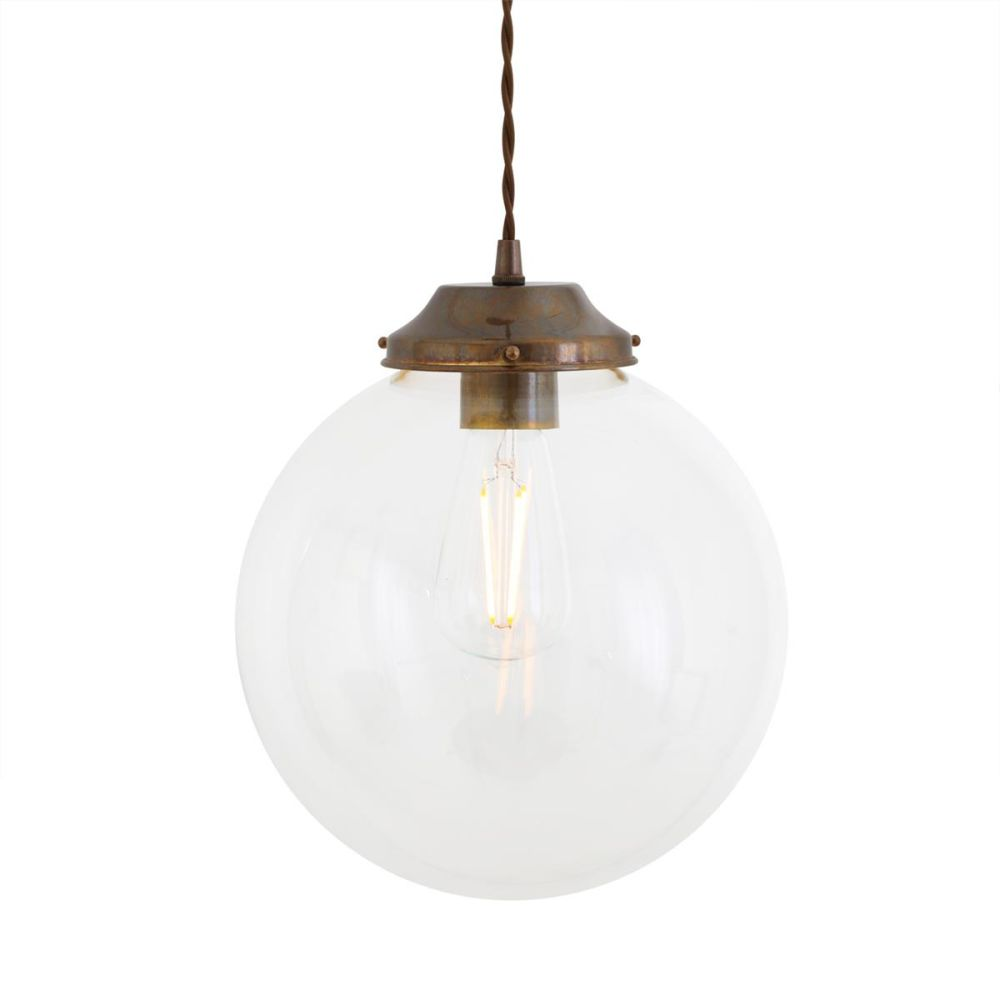 https://res.cloudinary.com/clippings/image/upload/t_big/dpr_auto,f_auto,w_auto/v1537198292/products/virginia-clear-globe-pendant-light-mullan-lighting-clippings-10957881.jpg