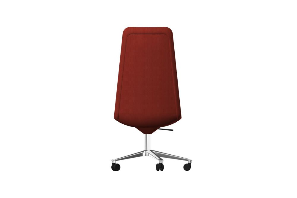 https://res.cloudinary.com/clippings/image/upload/t_big/dpr_auto,f_auto,w_auto/v1537254103/products/slim-conference-high-5-825-chair-alias-pearsonlloyd-clippings-10958431.jpg