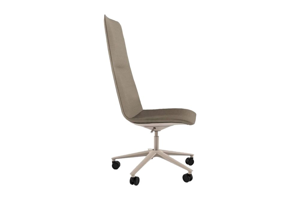 https://res.cloudinary.com/clippings/image/upload/t_big/dpr_auto,f_auto,w_auto/v1537254452/products/slim-conference-high-5-825-plastic-back-side-chair-alias-pearsonlloyd-clippings-10958461.jpg