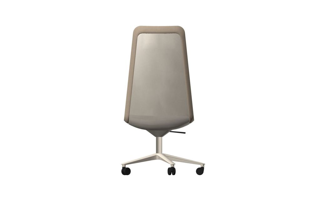 https://res.cloudinary.com/clippings/image/upload/t_big/dpr_auto,f_auto,w_auto/v1537255558/products/slim-conference-high-5-825-plastic-back-side-chair-alias-pearsonlloyd-clippings-10958611.jpg