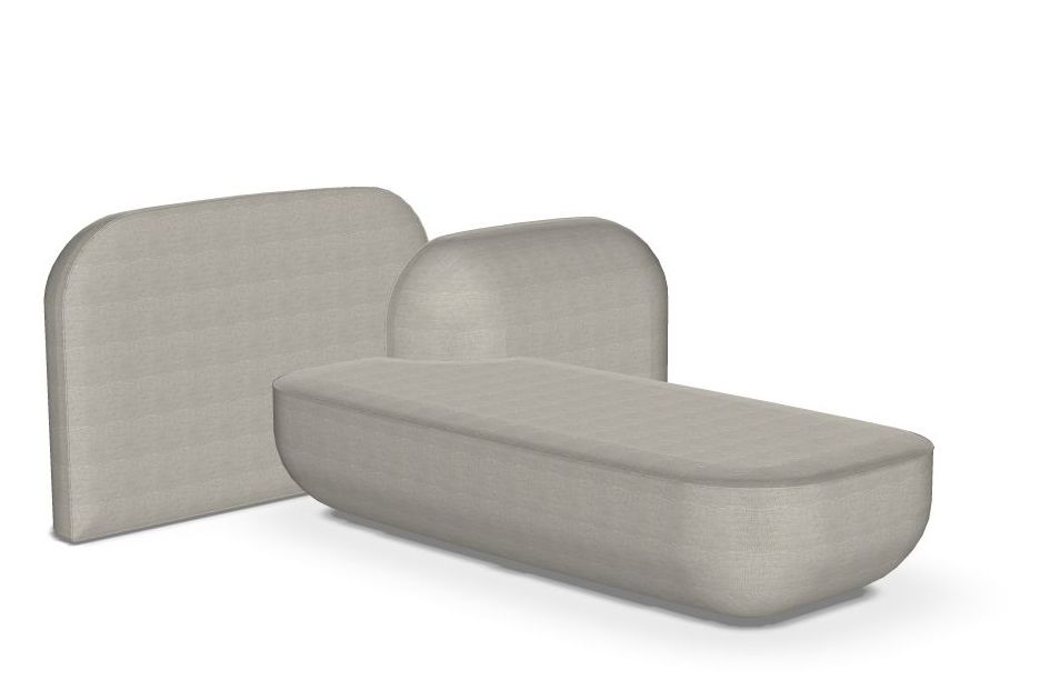 Camira Urban - YN094,Alias,Breakout Sofas,comfort,furniture