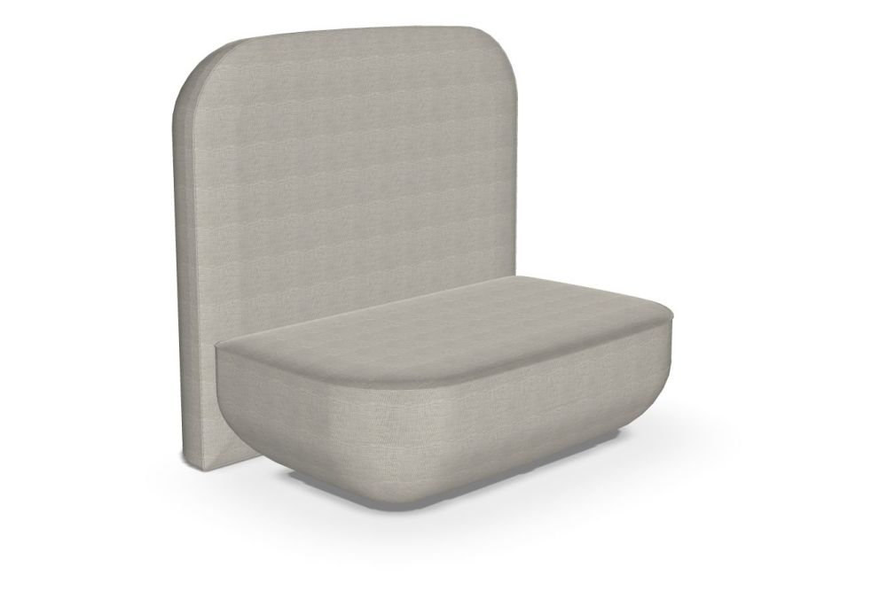 Camira Urban - YN094,Alias,Breakout Sofas,beige,chair,furniture