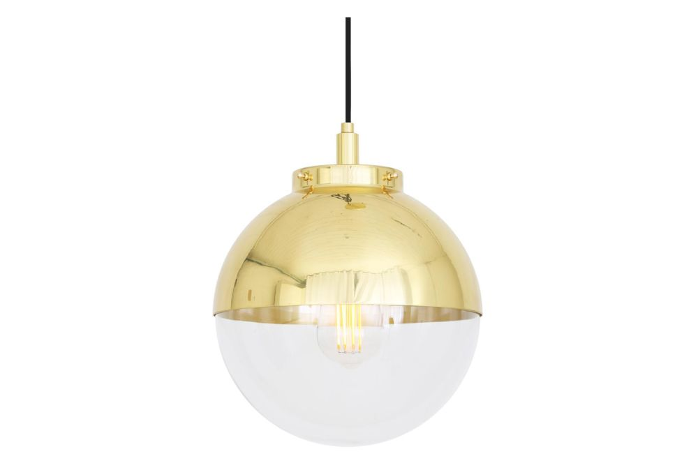 https://res.cloudinary.com/clippings/image/upload/t_big/dpr_auto,f_auto,w_auto/v1537260686/products/mica-pendant-light-mullan-lighting-clippings-10959151.jpg