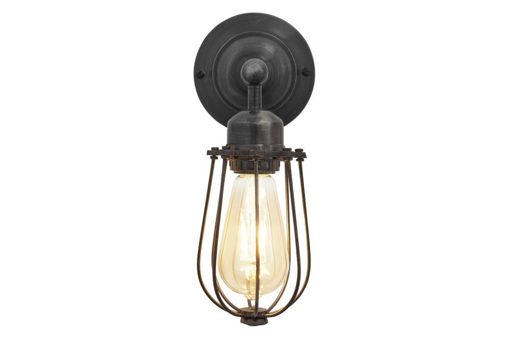 https://res.cloudinary.com/clippings/image/upload/t_big/dpr_auto,f_auto,w_auto/v1537271729/products/orlando-wire-cage-wall-light-industville-clippings-10959871.png