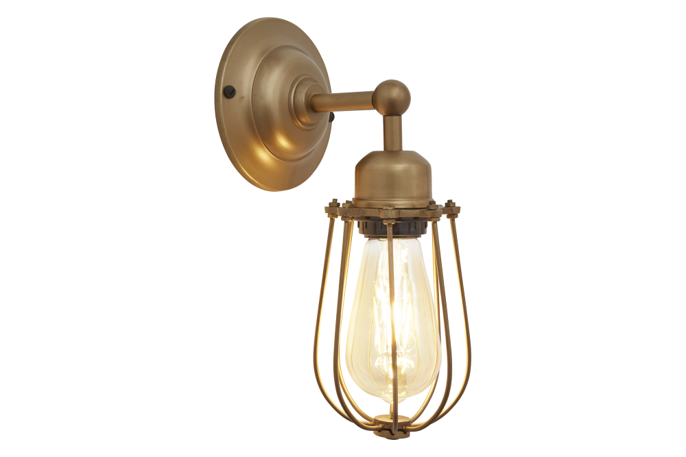 https://res.cloudinary.com/clippings/image/upload/t_big/dpr_auto,f_auto,w_auto/v1537271760/products/orlando-wire-cage-wall-light-industville-clippings-10959921.png