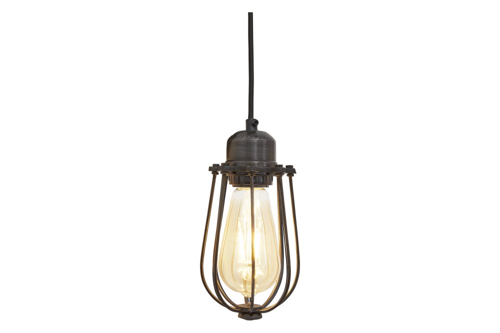 https://res.cloudinary.com/clippings/image/upload/t_big/dpr_auto,f_auto,w_auto/v1537272040/products/orlando-wire-cage-pendant-light-industville-clippings-10959981.png