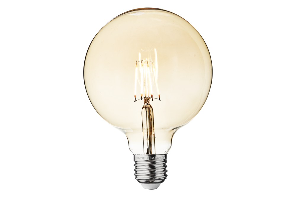 https://res.cloudinary.com/clippings/image/upload/t_big/dpr_auto,f_auto,w_auto/v1537273442/products/vintage-led-edison-bulb-old-filament-lamp-5w-e27-globe-g125-industville-clippings-10960181.png