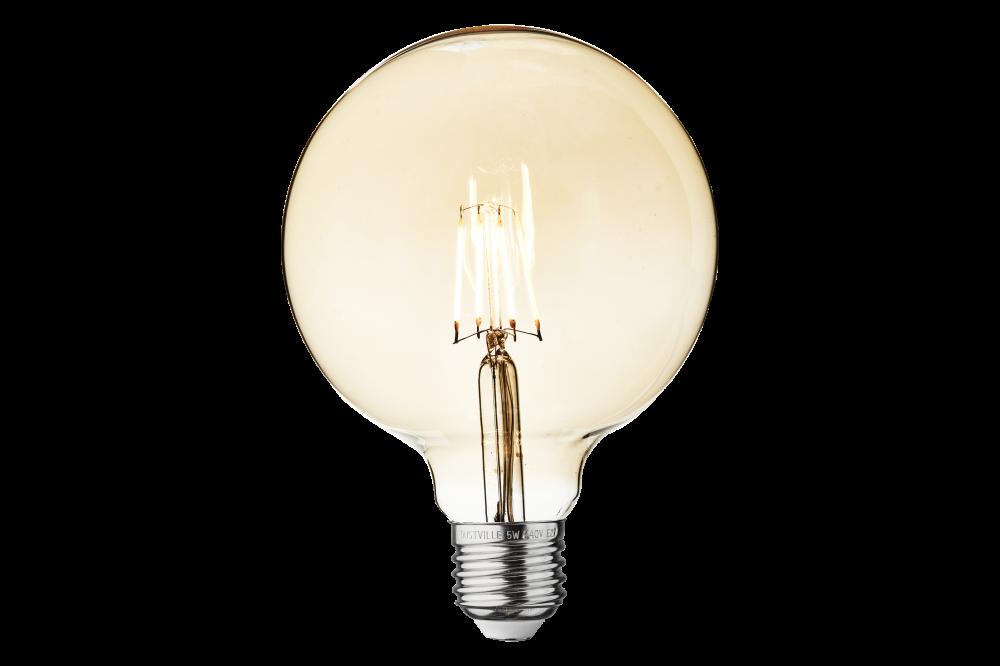 Clear,INDUSTVILLE,Light Bulbs,compact fluorescent lamp,incandescent light bulb,lamp,light bulb,light fixture,lighting