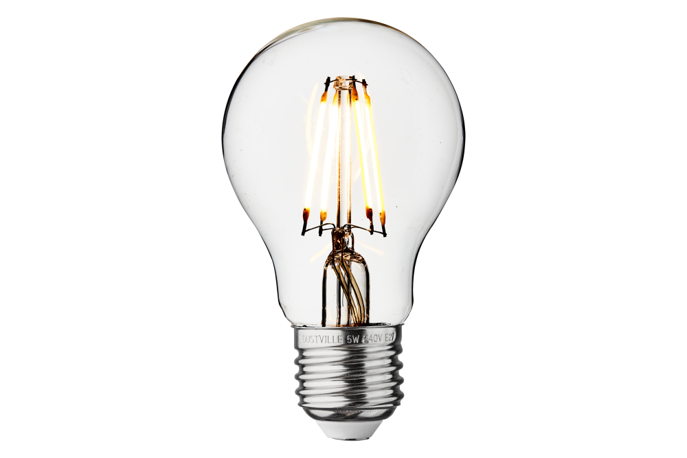 https://res.cloudinary.com/clippings/image/upload/t_big/dpr_auto,f_auto,w_auto/v1537274071/products/vintage-led-edison-bulb-old-filament-lamp-5w-e27-classic-a60-industville-clippings-10960231.png
