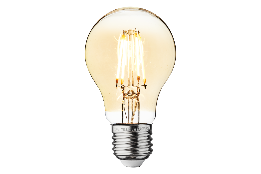 https://res.cloudinary.com/clippings/image/upload/t_big/dpr_auto,f_auto,w_auto/v1537274072/products/vintage-led-edison-bulb-old-filament-lamp-5w-e27-classic-a60-industville-clippings-10960241.png