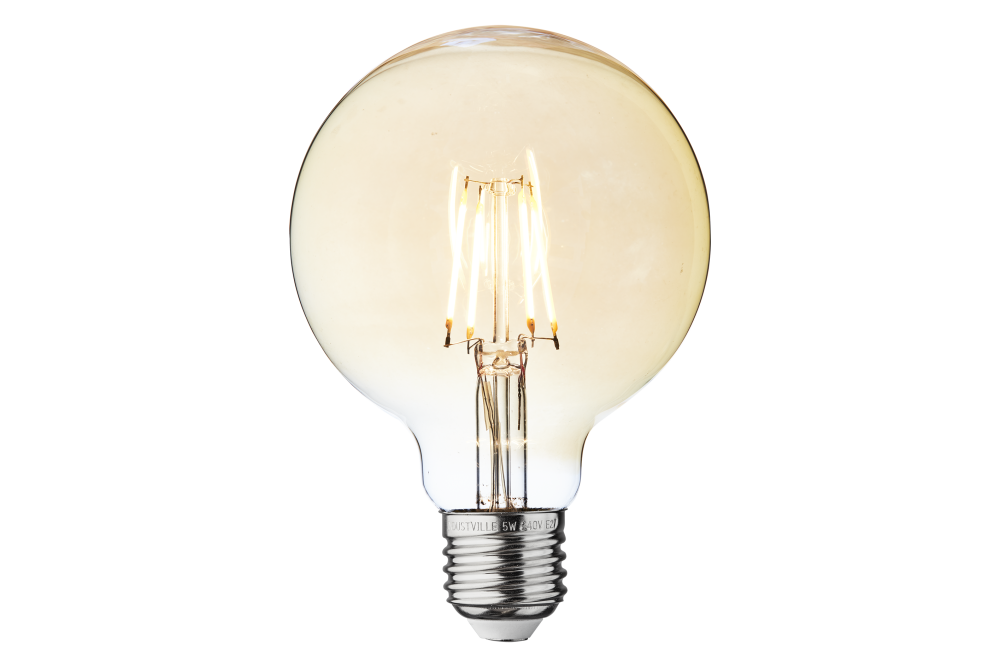 https://res.cloudinary.com/clippings/image/upload/t_big/dpr_auto,f_auto,w_auto/v1537274259/products/vintage-led-edison-bulb-old-filament-lamp-5w-e27-small-globe-g95-industville-clippings-10960281.png