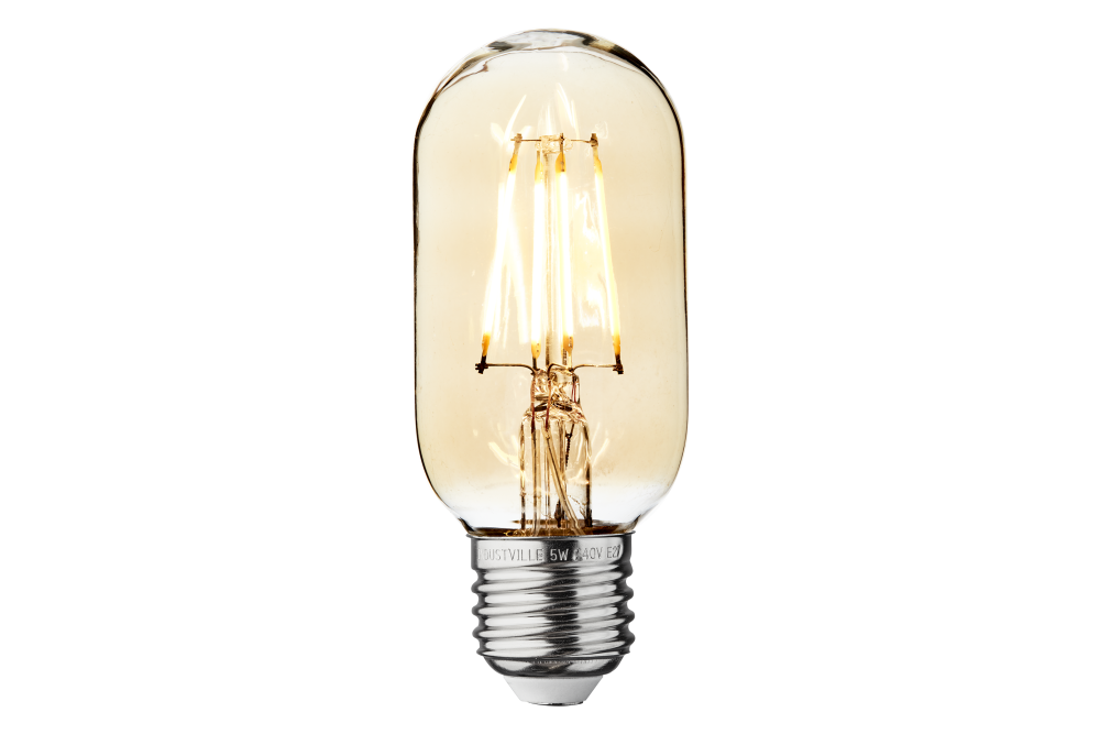 https://res.cloudinary.com/clippings/image/upload/t_big/dpr_auto,f_auto,w_auto/v1537274487/products/vintage-led-edison-bulb-old-filament-lamp-5w-e27-tube-t45-industville-clippings-10960331.png