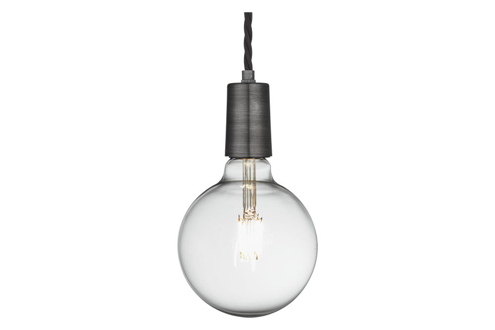 https://res.cloudinary.com/clippings/image/upload/t_big/dpr_auto,f_auto,w_auto/v1537274934/products/edison-single-wire-pendant-light-industville-clippings-10960431.png