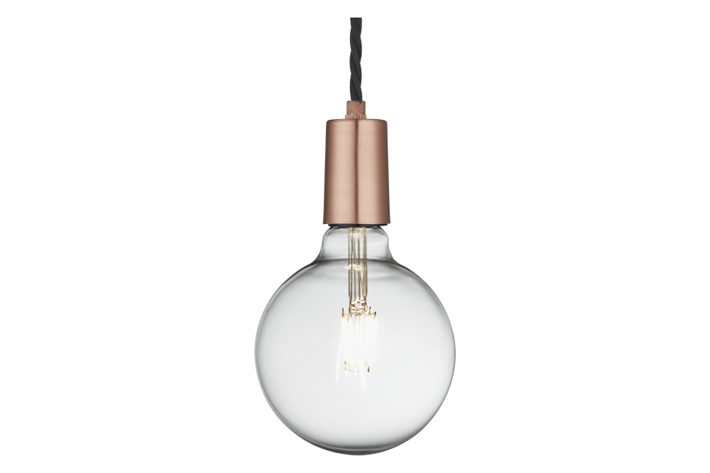 https://res.cloudinary.com/clippings/image/upload/t_big/dpr_auto,f_auto,w_auto/v1537274936/products/edison-single-wire-pendant-light-industville-clippings-10960441.png
