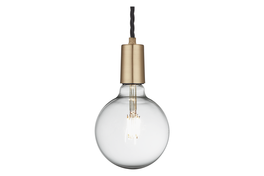 https://res.cloudinary.com/clippings/image/upload/t_big/dpr_auto,f_auto,w_auto/v1537274938/products/edison-single-wire-pendant-light-industville-clippings-10960451.png