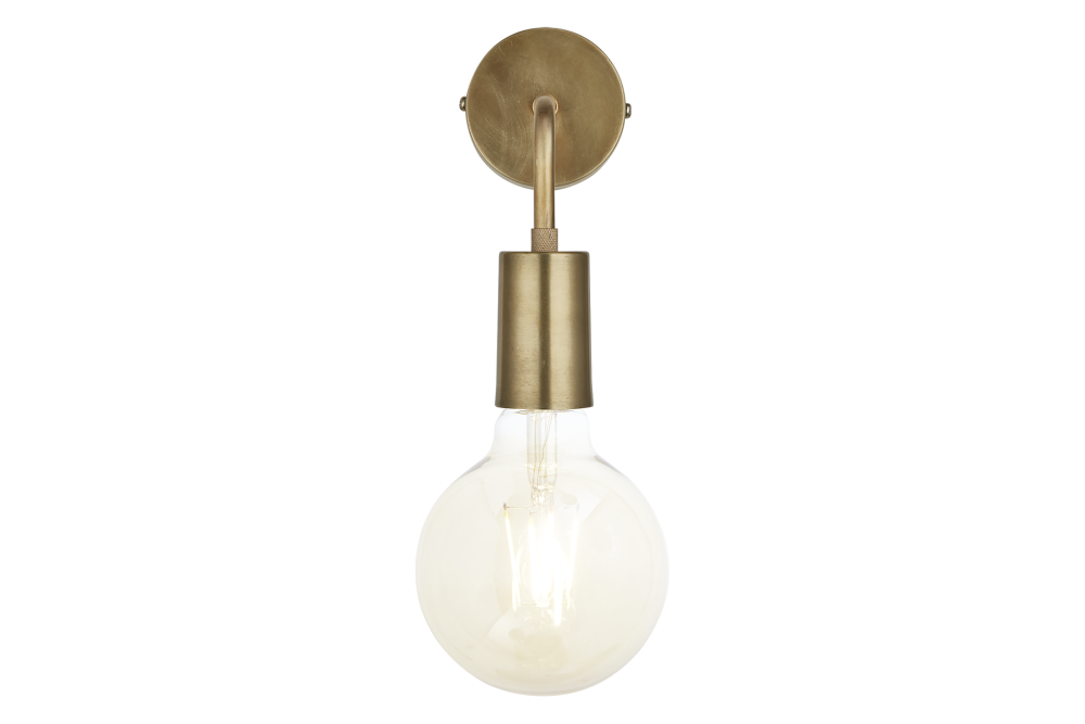 https://res.cloudinary.com/clippings/image/upload/t_big/dpr_auto,f_auto,w_auto/v1537275186/products/sleek-edison-wall-light-industville-clippings-10960541.png