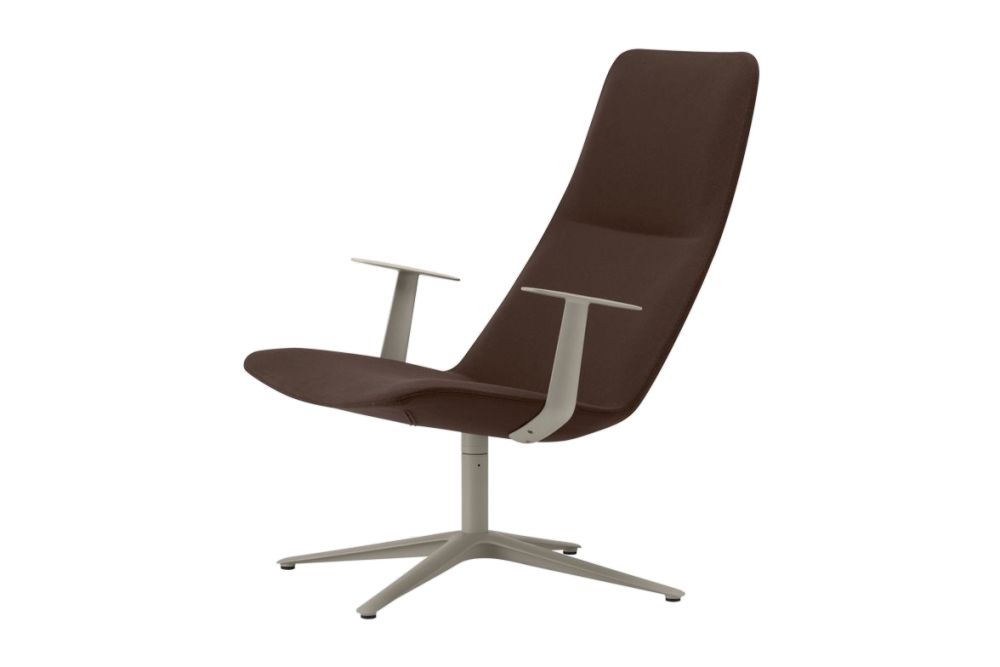 https://res.cloudinary.com/clippings/image/upload/t_big/dpr_auto,f_auto,w_auto/v1537352642/products/slim-lounge-high-818-t-armrests-alias-pearsonlloyd-clippings-10961391.jpg